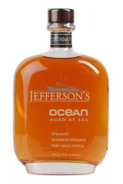 Jefferson's-Ocean-Aged-at-Sea-Bourbon