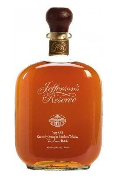 Jefferson's-Reserve-Very-Old-Bourbon