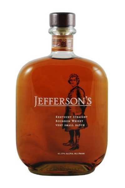 Jeffersons-Kentucky-Straight-Bourbon-Whiskey