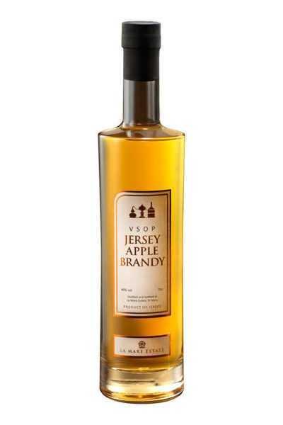 Jersey-Apple-Brandy