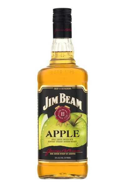 Jim-Beam-Apple-Bourbon-Whiskey
