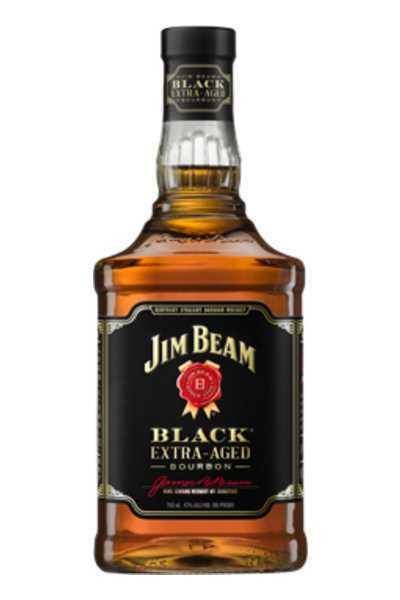 Jim-Beam-Black-Extra-Aged-Bourbon-Whiskey