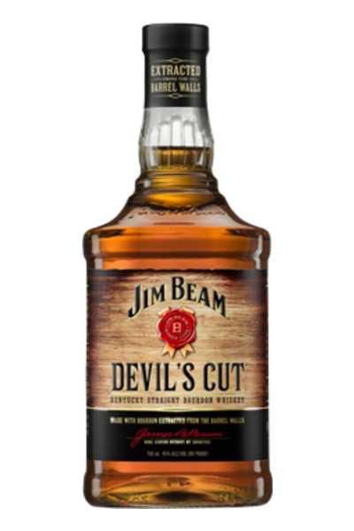 Jim-Beam-Devil's-Cut-Bourbon-Whiskey
