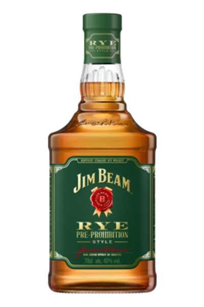 Jim-Beam-Rye-Whiskey