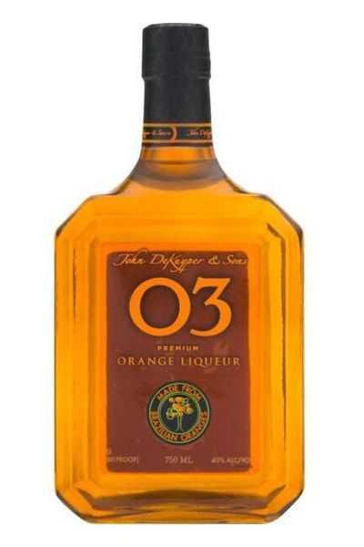 John-DeKuyper-,-Sons-03-Premium-Orange-Liqueur