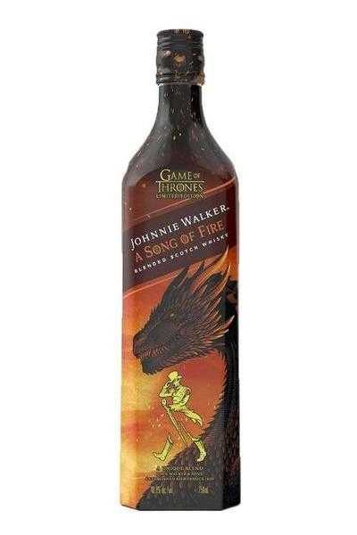 Johnnie-Walker-A-Song-of-Fire-Blended-Scotch-Whisky
