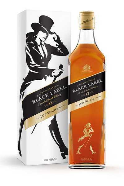 Johnnie-Walker-Black-Label-The-Jane-Walker-Edition-Blended-Scotch-Whisky