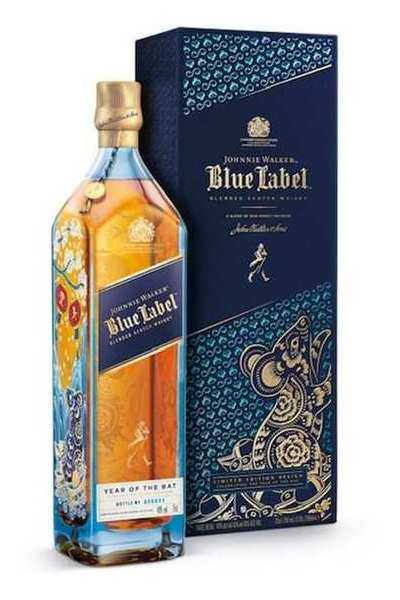 Johnnie-Walker-Blue-Label-Year-of-the-Rat-Edition
