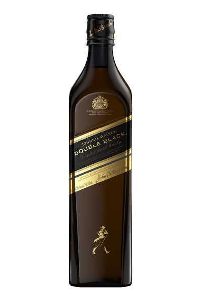 Johnnie-Walker-Double-Black-Label-Blended-Scotch-Whisky