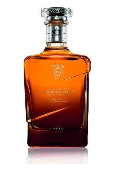 Johnnie-Walker-Private-Collection-2015