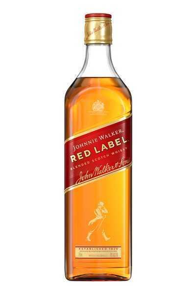 Johnnie-Walker-Red-Label-Blended-Scotch-Whisky