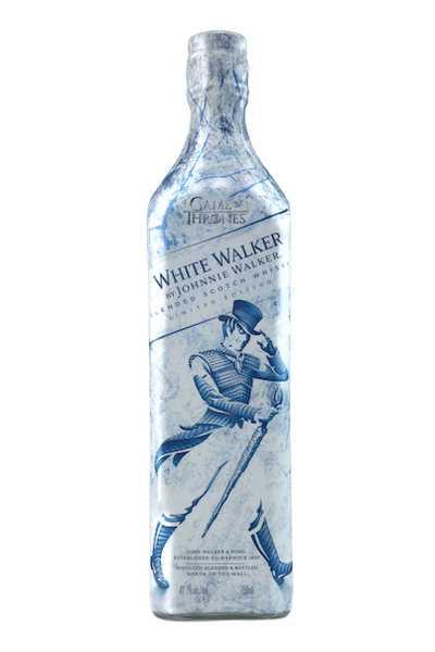Johnnie-Walker-White-Walker-Blended-Scotch-Whisky