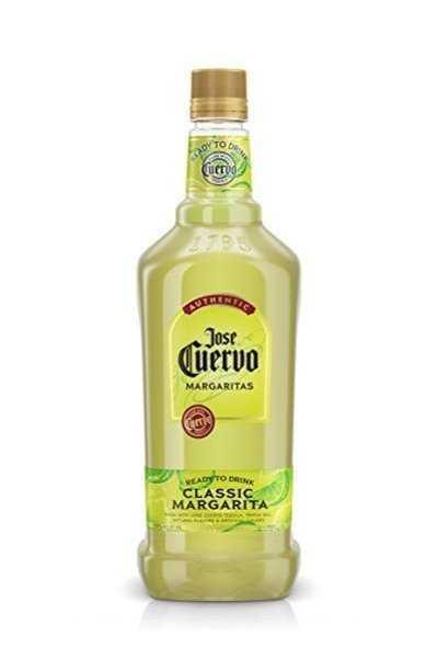 Jose-Cuervo-Authentic-Lime-Margarita
