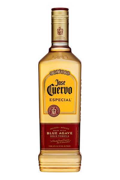 Jose-Cuervo-Especial-Gold