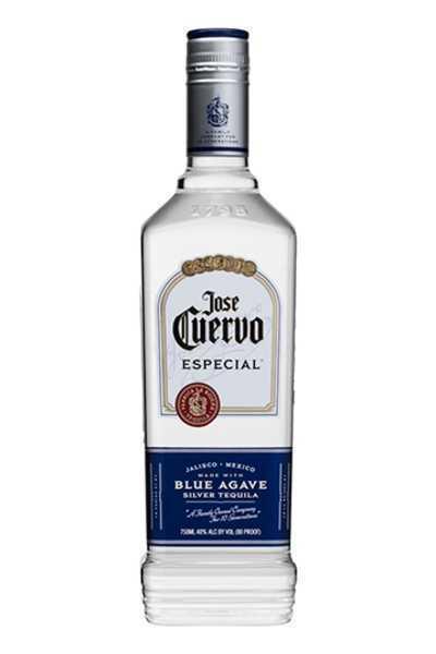 Jose-Cuervo-Especial-Silver-Tequila