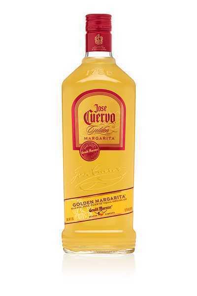 Jose-Cuervo-Golden-Margarita