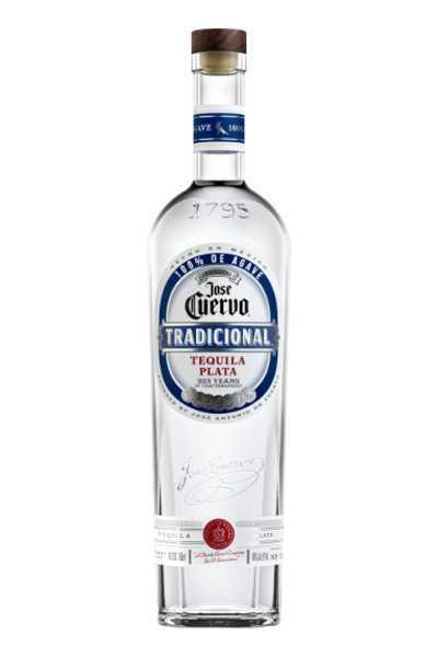 Jose-Cuervo-Tradicional-Silver-Tequila
