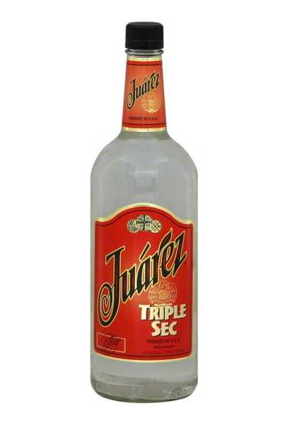 Juarez-Triple-Sec