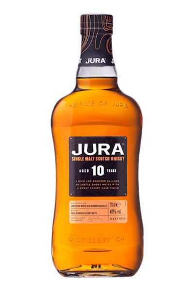 Jura-10-Year-Old-Single-Malt-Scotch