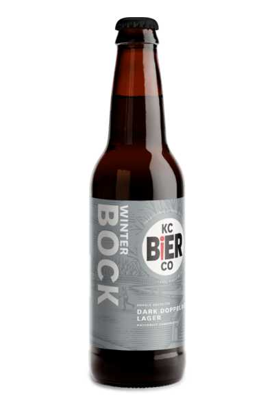 KC-Bier-Co.-Winterbock