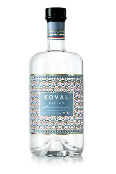 KOVAL-Dry-Gin