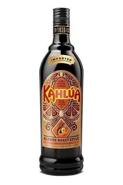 Kahlua-Blonde-Roast-Style-Liqueur