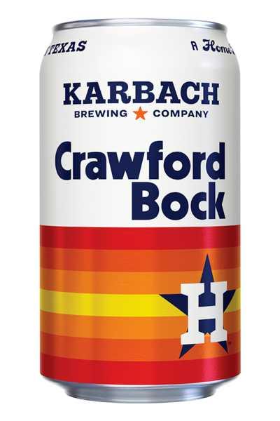 Karbach-Brewing-Co.-Crawford-Bock