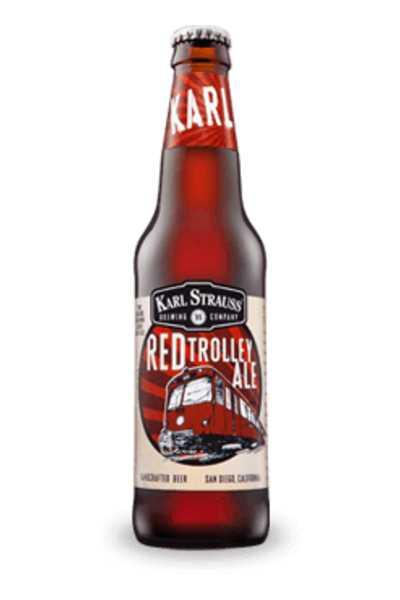Karl-Strauss-Red-Trolley-Irish-Red
