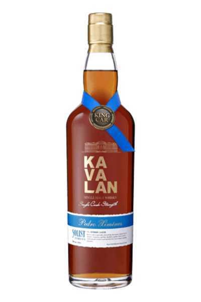 Kavalan-Solist-Pedro-Jimenez-Sherry-Single-Cask-Strength-Single-Malt-Whisky