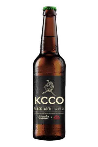Kcco-Black-Lager