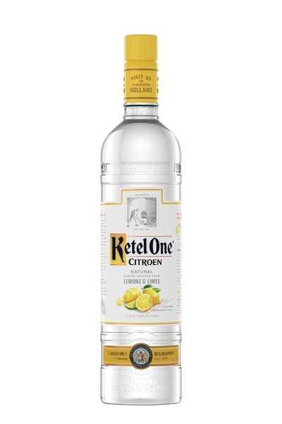 Ketel-One-Citroen