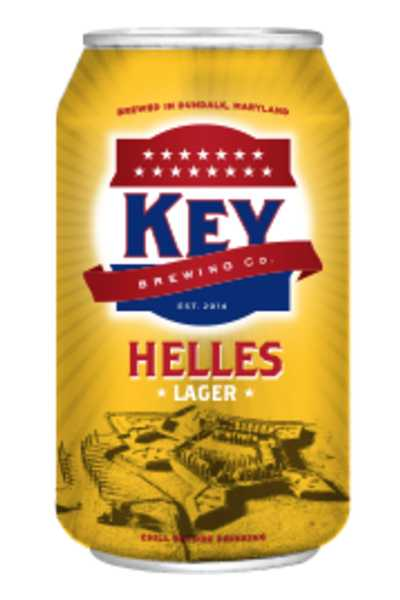 Key-Brewing-The-Traditional-Helles-Lager
