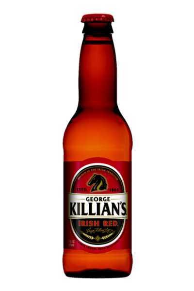 Killian's-Irish-Red