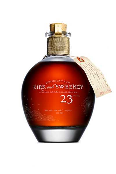 Kirk-&-Sweeney-23-Reserva