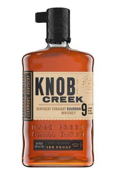 Knob-Creek-Kentucky-Straight-Bourbon-Whiskey
