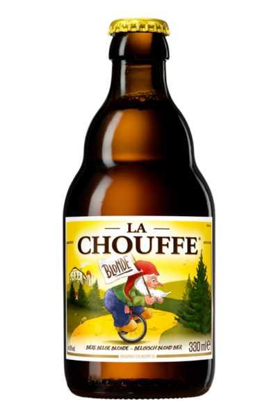 La-Chouffe-Golden-Ale