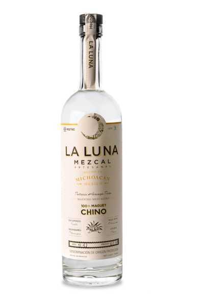 La-Luna-Mezcal-Chino