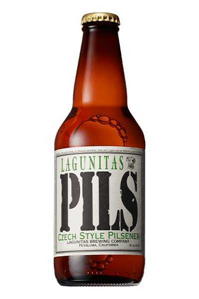 Lagunitas-Pils-Czech-Style-Pilsner