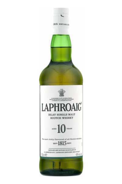 Laphroaig-10-Year-Old-Islay-Single-Malt-Scotch-Whisky