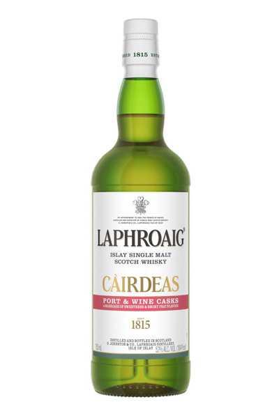 Laphroaig-Cairdeas-Port-and-Wine-Casks-Single-Malt-Scotch-Whisky