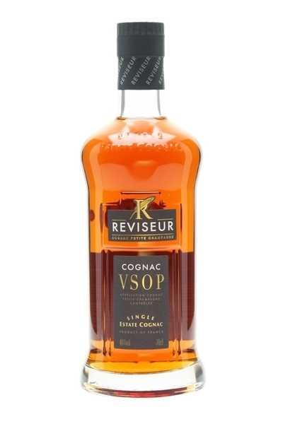 Le-Reviseur-VSOP-Cognac