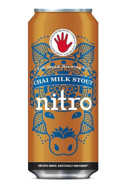 Left-Hand-Chai-Milk-Stout-Nitro