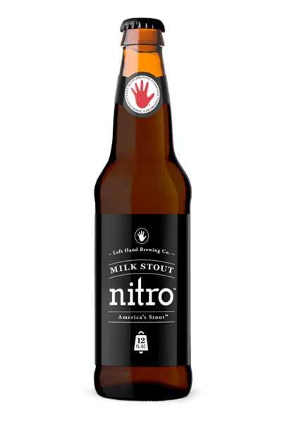 Left-Hand-Milk-Stout-Nitro