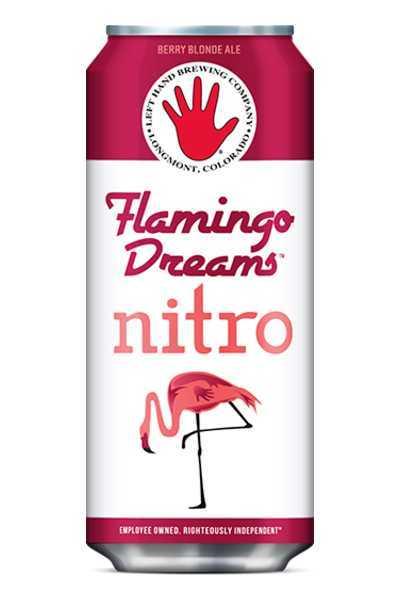 Left-Hand-Nitro-Flamingo-Dreams