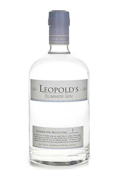 Leopold-Bros-Summer-Gin