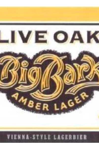 Live-Oak-Big-Bark-Amber