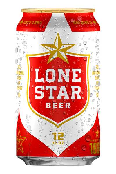 Lone-Star-Lager