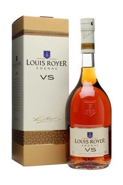 Louis-Royer-VS-Cognac