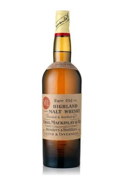 Mackinlay's-Shackleton-Old-Rare-Blended-Malt-Scotch-Whiskey