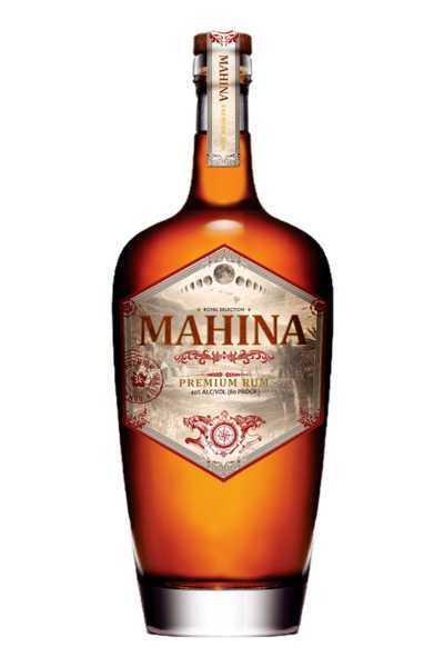 Mahina-Premium-Rum